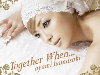 Together When【花#36793;版1024-768】
