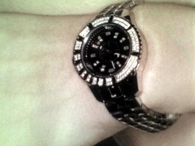 diorwatch.jpg