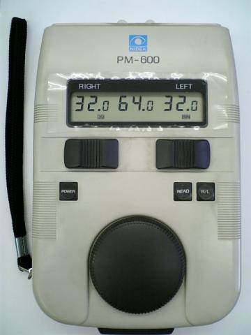 20090512104638