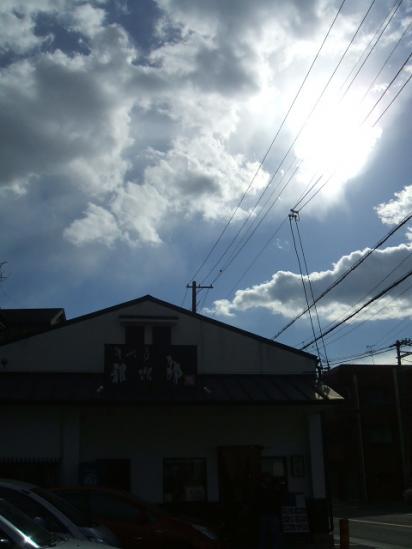 003_20111216132843.jpg