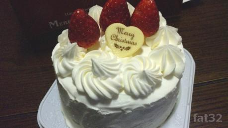 cake20101224.jpg