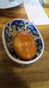 egg20100430.jpg
