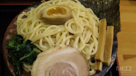 gyokaitsukemen02-20110417.jpg