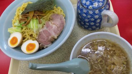 gyotsuke01-20110729.jpg