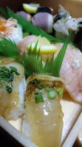 image-sushi02.jpg