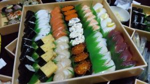 image-sushi04.jpg