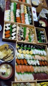 image-sushi06.jpg