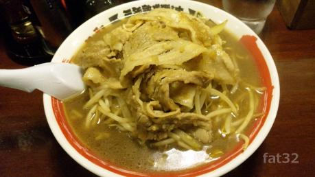 m-ito-syouyu20110411-01.jpg