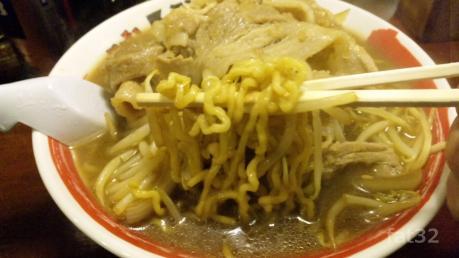 m-ito-syouyu20110411-02.jpg