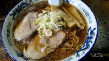 syouyu20110316.jpg