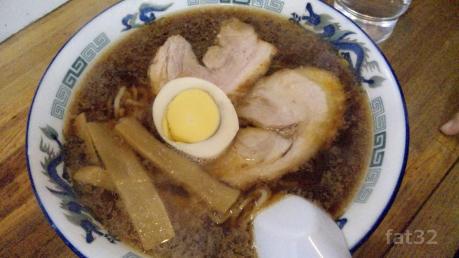 syouyuneginashi20110212.jpg