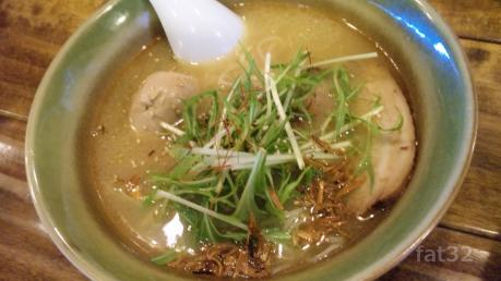 torotamasio20110205.jpg