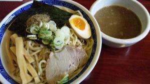 tsukemen-big20100911.jpg