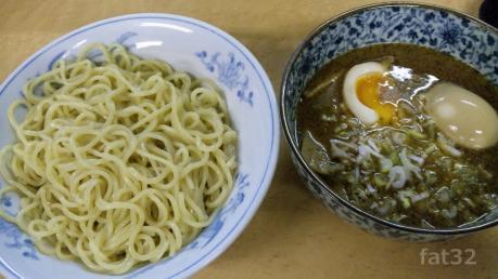 tsukemen00-20110620.jpg