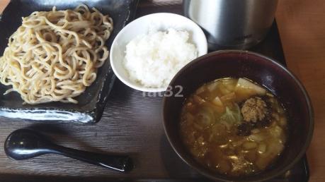 tsukemen01-20101126.jpg