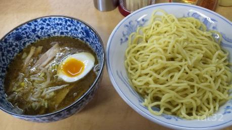 tsukemen01-20110423.jpg