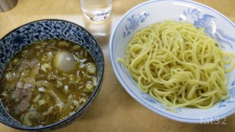 tsukemen01-20110509.jpg