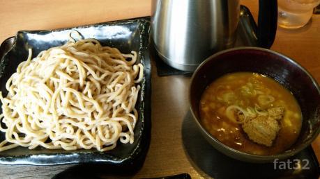 tsukemen01-20110626.jpg