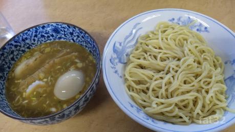 tsukemen01-20110711.jpg