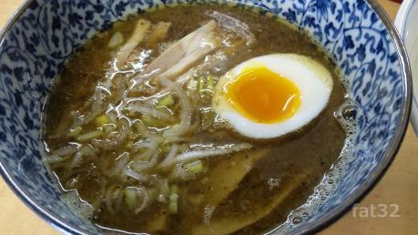 tsukemen02-20110423.jpg