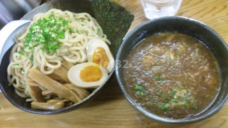 tsukemenbig01-20101113.jpg