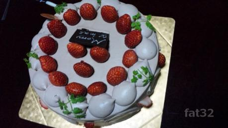 xmas-cake2010.jpg