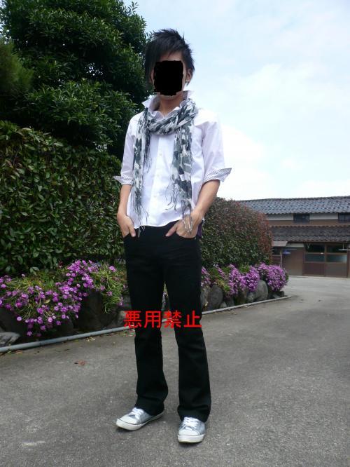 縺ゅ&・Юconvert_20090606223027
