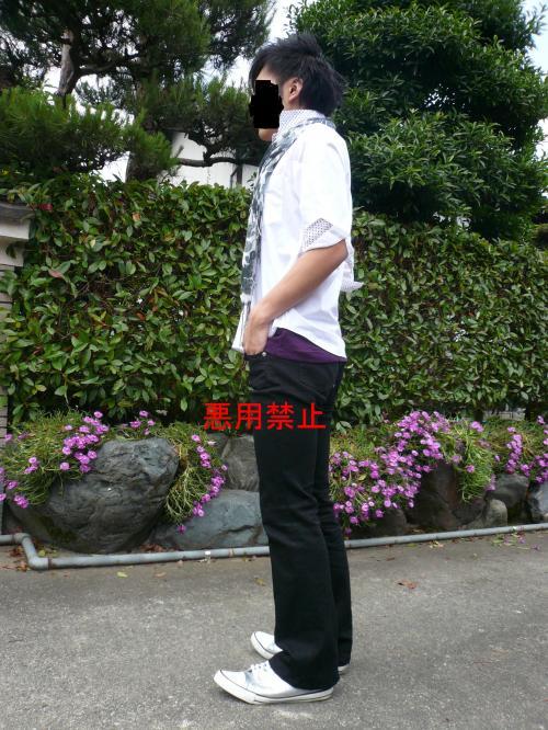 縺ゅ&縺包ス点convert_20090606223055