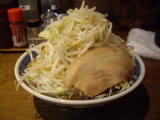 大黒屋本舗 大黒麺