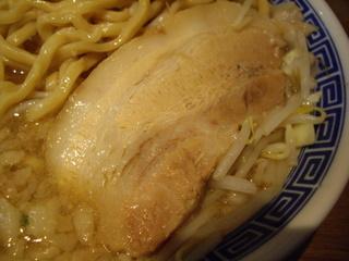 大黒屋本舗 大黒麺(豚)