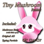 Tiny_Mushroom512Rabbit.jpg
