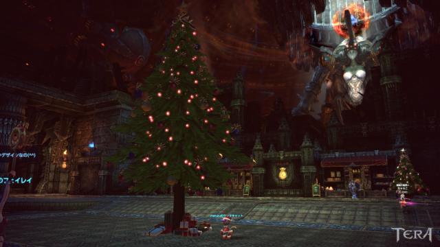 TERA_ScreenShot_20111215_013442.jpg