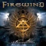 FIREWIND_PREMONITION83.jpg