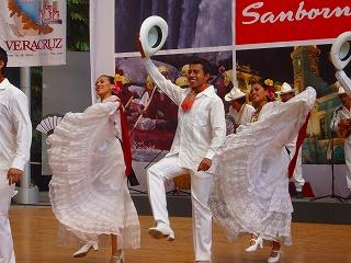 baile jarocho 4