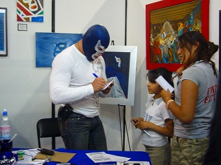 expo lucha 2