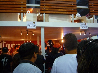 expo lucha 7