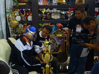 expo lucha 9