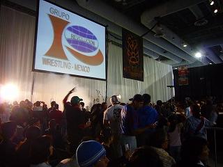 expo lucha 12