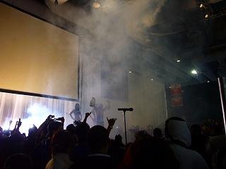 expo lucha 14