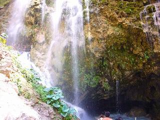 grutas 8