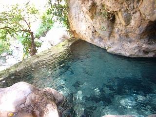 grutas 10