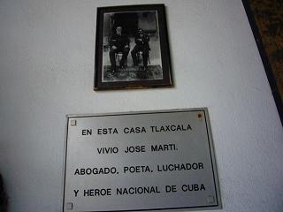 casa tlaxcala 7