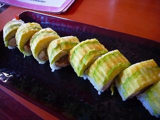 daikoku 3