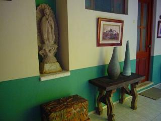 casa quetzal 2