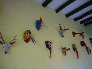 casa quetzal 3