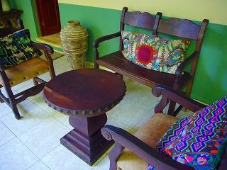 casa quetzal 4