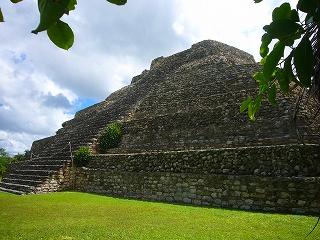 q.roo ruinas 3