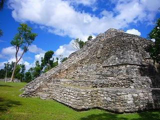 q.roo ruinas 6
