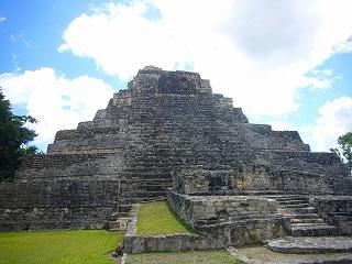 q.roo ruinas 7