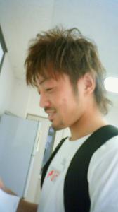 200907011301000.jpg